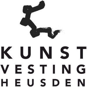 Logo_kunstvesting
