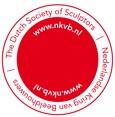 NKvB logo