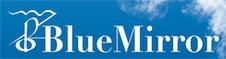 Logo_BMKlein